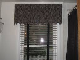 Bathroom Window Privacy Ideas by Window Treatment Ideas For Bathroom Bathroom Bathroom Window