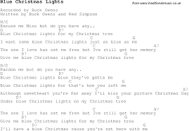 christmas lights song christmas lights decoration