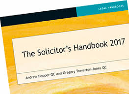 draft anti money laundering guidance the law society