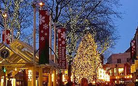 boston tree lighting ceremonies