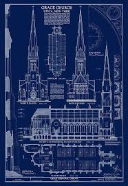 architectural blueprints for sale 161 best blueprint images on user interface motion