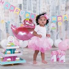 1st birthday party ideas for birthday party supplies orientaltrading