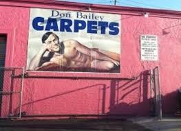 Carpet CouncilGardens   HerbalGarden Don Bailey Carpet - Don bailey flooring