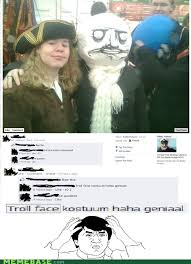 Troll Face Know Your Meme - memebase know your meme all your memes in our base funny