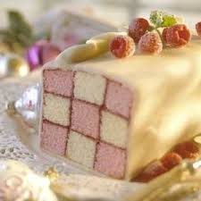 the 25 best battenburg cake recipes ideas on pinterest