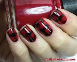 top 5 nail art designs and beautiful nail art designs