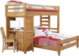 Rooms To Go Kids Loft Bed by Shop At Roomstogokids Com Deals And Coupons
