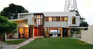 residential home designers contemporary residential design modern house design by architects