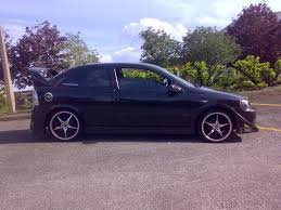 opel astra 2001 s13rra12 2001 vauxhall astra specs photos modification info at