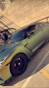 tanner fox gtr best 25 nissan r35 ideas on pinterest nissan gtr 35 nissan r