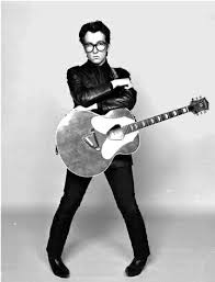 Elvis Costello Imperial Bedroom Elvis Costello Music And Meaning The Rbhs Jukebox