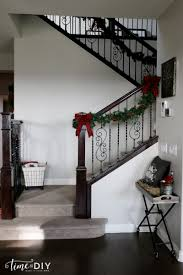 Home Goods Holiday Decor by Christmas Decor Roundup