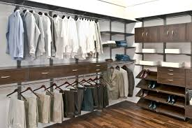 closet shelving myrtle beach green hill products