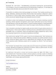tier 3 marketing1124 pdf pdf archive