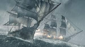 Assassins Creed Black Flag Treasure Maps Review Assassin U0027s Creed Iv Black Flag Is A Series Turning Point