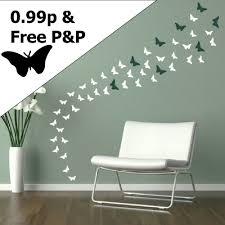 similiar stencil stickers for cars keywords butterfly wall stickers decal car graphic stencil removable transfer