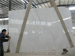 white marble white marble quarry owner best price