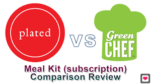 Home Chef Coupon by Green Chef S Archives Meal Kit Coupons