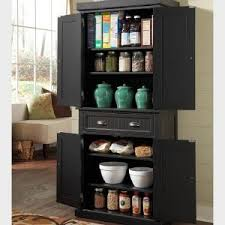 Free Standing Kitchen Pantry Furniture Cabinet Storage Furniture References Free Standing Kitchen