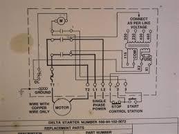 square d combination motor starter wiring diagram somurich