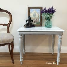 Shabby Chic Furniture For Sale by Lilyfield Life For Sale