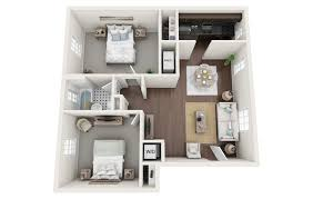 2 bedroom apartments richmond va floor plans the gallery