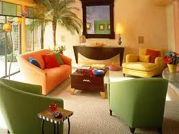 tropical interior paint colors alternatux com image of home interior paint color schemestropical colors