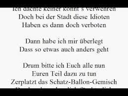 sprüche 60 geburtstag gedicht zum 60 geburtstag 99 luftballons geldgeschenk