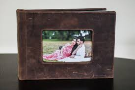8x11 photo album albums photography