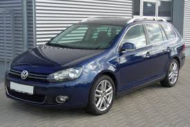 volkswagen bora 2014 volkswagen bora 1 6 2011 auto images and specification