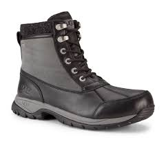 mens ugg australia outdoor boots