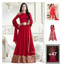 women clothing online shop fashion for women online in india