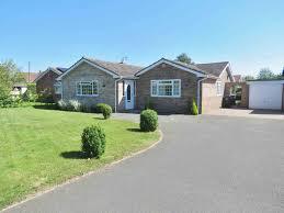 property for sale eastcourt road burbage brearley u0026 rich id 39