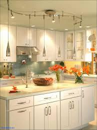 Home Depot Kitchen Lights Ceiling Ceiling Kitchen Lighting Design Guidelines Home Depot Kitchen