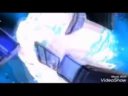 cara membuat kartu kuning di lung cara dapatkan karakter super rare di naruto ultimate ninja blazing