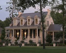 Southern Living House Plans With Pictures by Southern Living House Plan Houzz