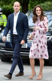Prince William And Kate Sophie Taylor Prince William Flirting In Switzerland Sources Say