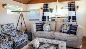 Coastal Living Room Ideas Coastal Living Room Ecoexperienciaselsalvador