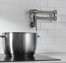 kitchen faucets seattle sink faucet stunning kwc faucets faucet best images about