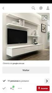 Wall Mounted Tv Cabinet Design Ideas Best 10 Lcd Wall Design Ideas On Pinterest Buy Wooden Pallets