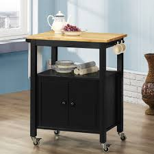 vancouver kitchen island buy vancouver kitchen island with butcher block top