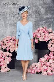 pale blue mother of the bride dress dress images