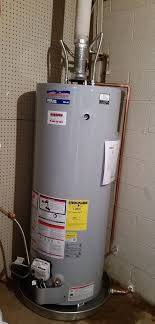 house questions how to drain water heater to remove sediment