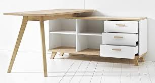 Schreibtisch Angebot Germania 4058 221 Schreibtisch Mit Integriertem Sideboard Im