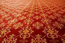 tappeto con tappi di sughero come fare tappeti fai da te lettera43 it