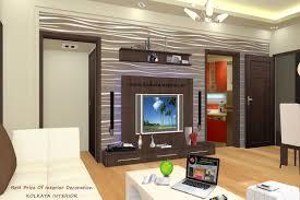 modern interior design kolkata u2013 lolipu