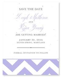 plantable wedding invitations 97 best plantable wedding invitations images on green