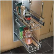Kitchen Cabinets With Pull Out Shelves Wire Shelving Wonderful Sliding Shelves For Kitchen Cabinets
