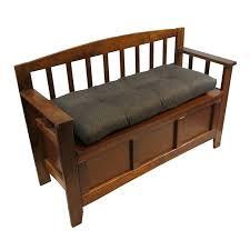 wooden bench storage wood effect plastic bench storage box