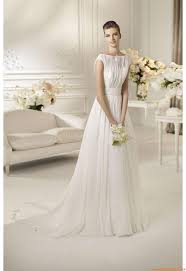 431 best mooi trouwjurken images on pinterest wedding dressses